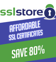 Save on SSL Certs